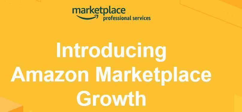 Marketplace Growth