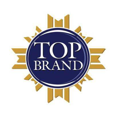 Top-Brand